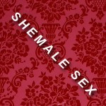 Shemales in 3D Sex Comix - Shemale 3D Sex